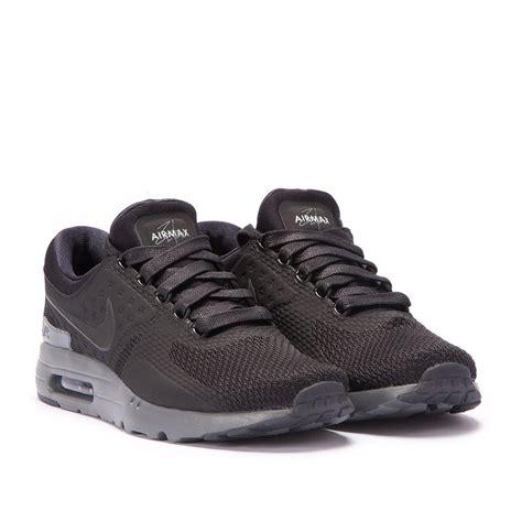 Nike Airmax Zero Y 9 nike air max zero qs wei 223 gelb 789695 100