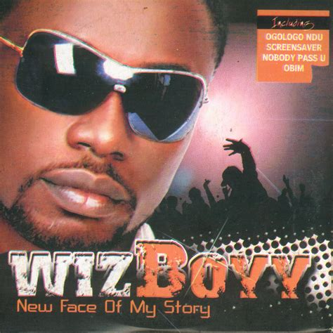 download mp3 full album our story new face of my story by wizboyy on mp3 wav flac aiff
