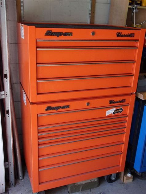 snap on tool box top cabinet snap on industrial brand jh williams tb 6124a flat top