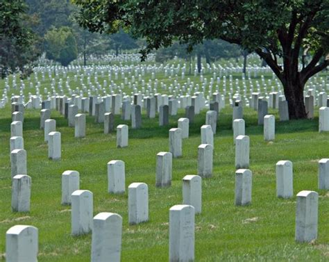 s day in the cemetery phyllis schlafly confuses legend with