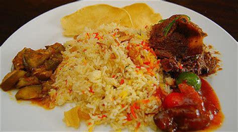 makanan tradisional makanan masyarakat india