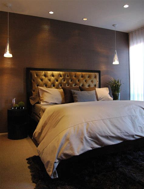houzz modern bedroom master bedroom