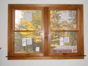 interior doors home hardware 100 interior doors home hardware rustic interior door hardware choice image glass door
