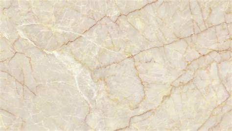 Brown Shade Marble Surface Panning Background Stock