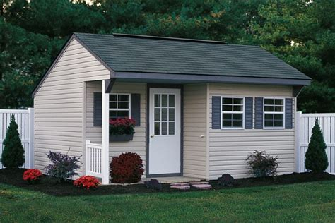 shed designs with porch storage shed plans with porch build a garden storage