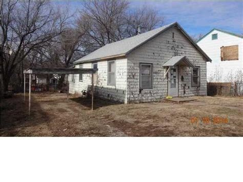 houses for sale in augusta ks augusta kansas reo homes foreclosures in augusta kansas search for reo properties