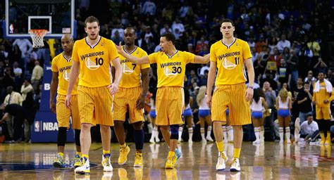 Golden State Mba by Pics Of Golden State Warriors Team Impremedia Net