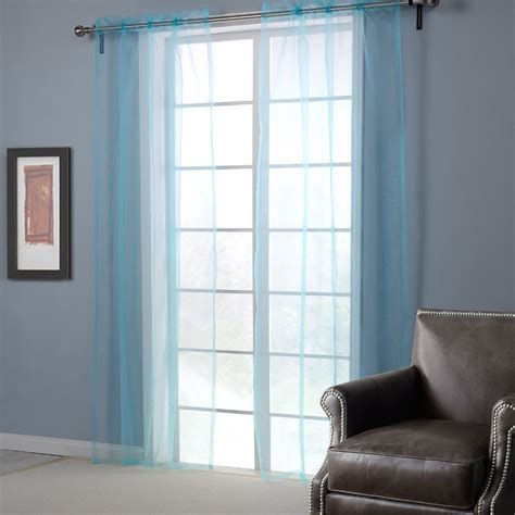 blue kids curtains curtains for living room europe style tulle curtains