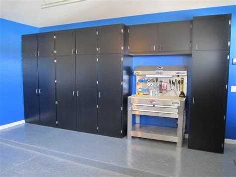 black and decker garage cabinets garage cabinets your garage look neater