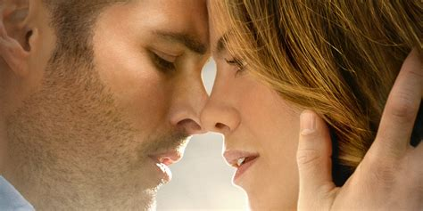 best of me the best of me trailer is a nicholas sparks cryfest