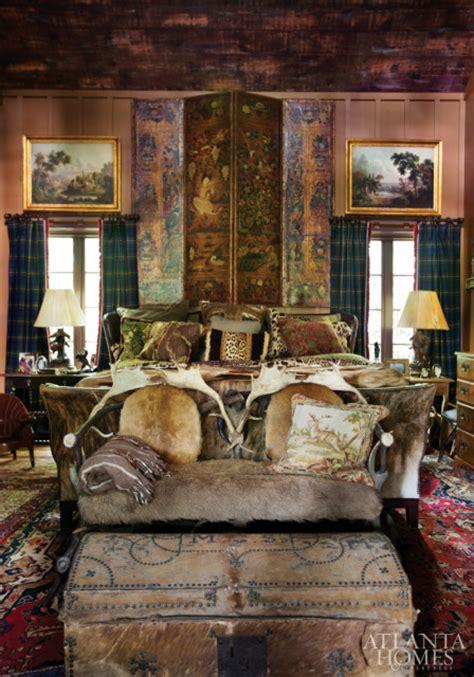 scottish home decor ever after ah l