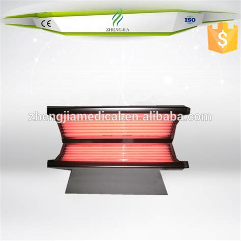2015 new products tanning bed collagen taning bed