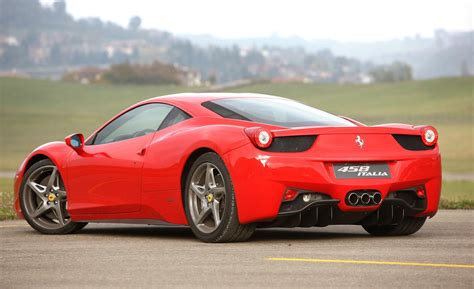 how cars work for dummies 2010 ferrari 458 italia regenerative braking car and driver