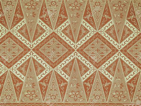 wallpaper batik simple hd vintage batik background free christian images