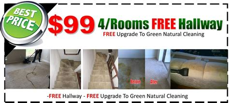 upholstery cleaning deals carpet cleaning services riverside carpet steam cleaning