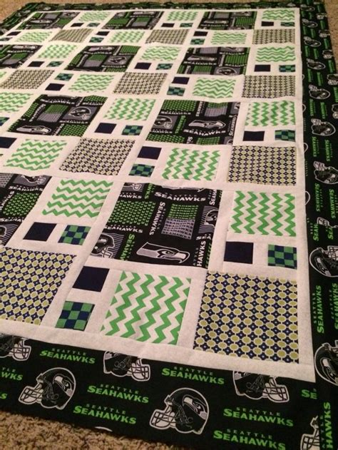 pattern maker seattle 1479 best quilts images on pinterest bedspreads