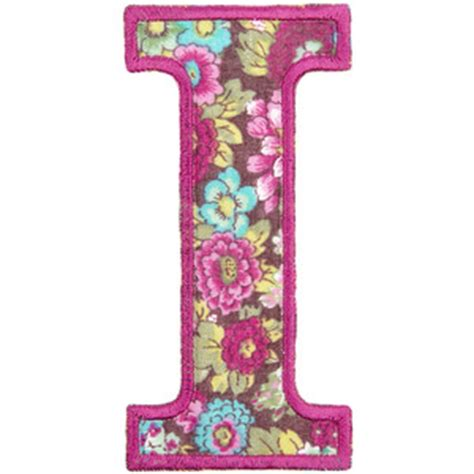 Letter S Home Decor by Liberty Print Letters Purple Elysian Liberty Print Letter