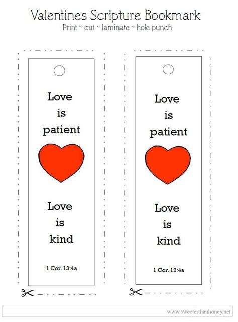 printable bookmarks valentine s day 680 best images about 1st grade catechism on pinterest