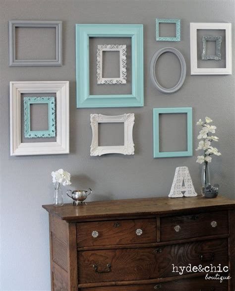 best 20 shabby chic wall decor ideas on best 25 shabby chic wall decor ideas on