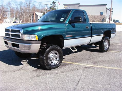 wiring diagram for 1998 dodge ram 1500 free