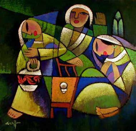 marta y marã a edition books martha in the spirituality of st camillus