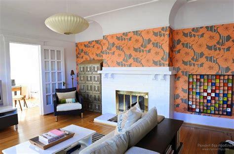 floral wallpaper designs for living room floral wallpaper designs for living room 2017 2018 best cars reviews