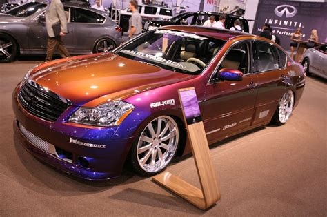 outrageous paint colors ideas whips by wade outrageous daytona infiniti g35 motorcycle