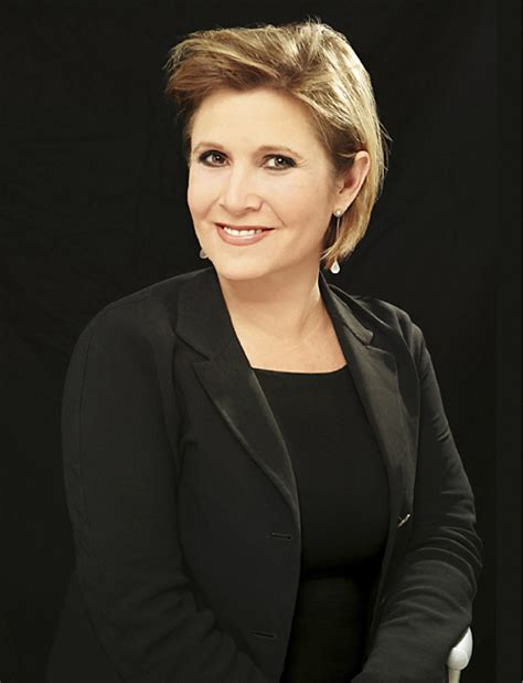 carrie fisher s carrie fisher pic and sweet nyc