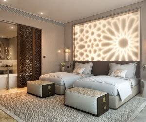 designing a bed bedroom designs interior design ideas part 2