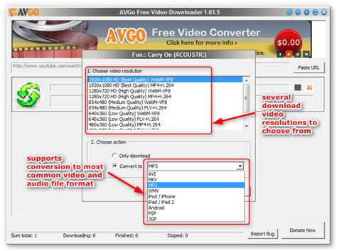 keepvid download youtube videos safe best keepvid alternative better than keepvid to download
