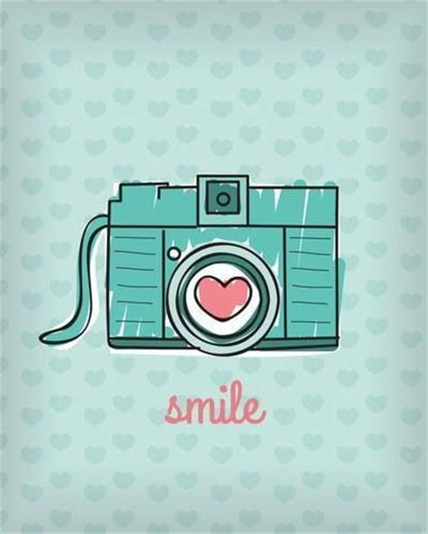 camera lover wallpaper 20 cute tumblr quotes pinterest tumblr and smile