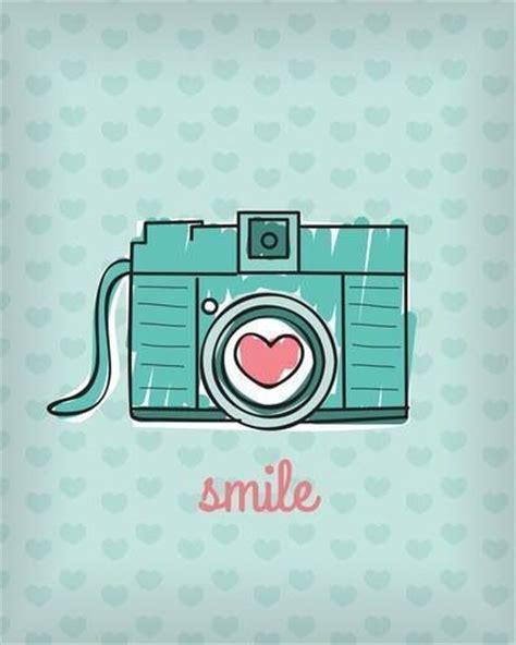 wallpaper camera instagram 20 cute tumblr quotes pinterest tumblr and smile