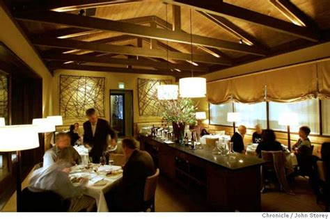 comfort zone restaurant dining in the comfort zone at cuvee napa sfgate