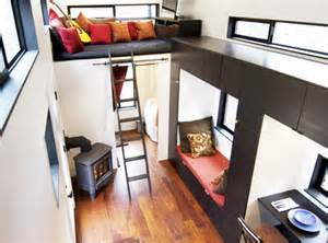 post tiny house wheels interior design ideas houses for sale sales small swoon