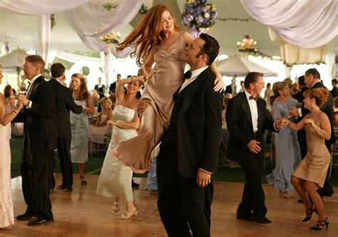 Crashers Wedding by A Wedding Crashers Sequel Is In The Works According To
