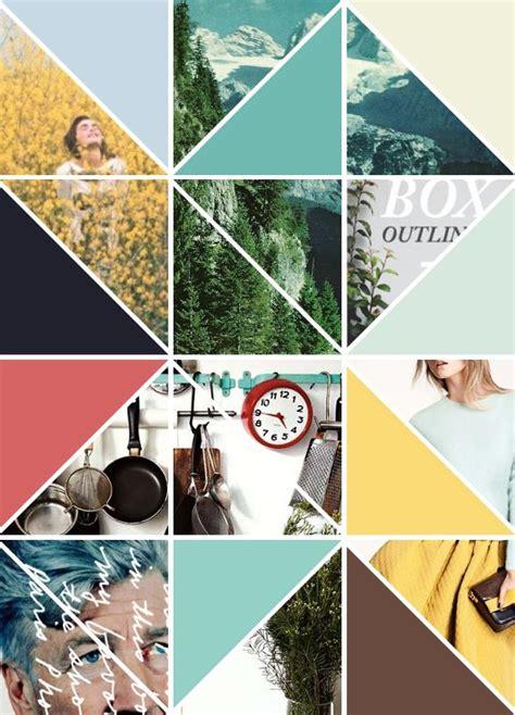 geometric graphic design layout geometric shapes picmia