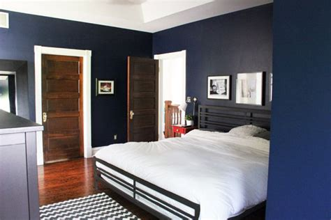 quot starless quot navy blue bedroom front doors bedrooms and master bedrooms