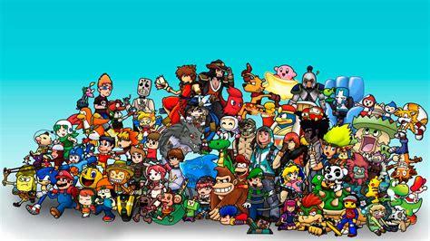 imagenes wallpaper de videojuegos videojuegos archivos pentavox