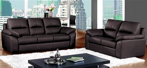 leather sofa world birmingham leather sofa world furniture retail outlets in birmingham