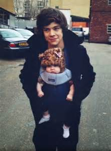 harry styles one direction cute 1d aww one direction gif aww cute harry harry as dad harry styles image