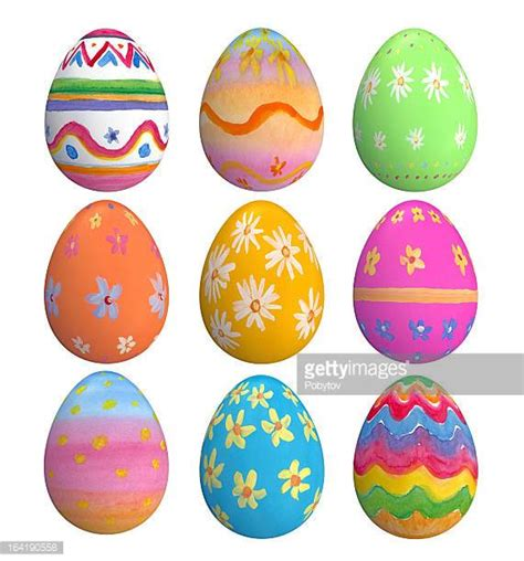 easter egs easter egg stock photos and pictures getty images