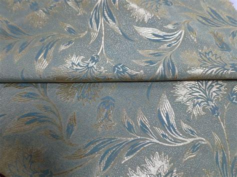 russian curtains curtain fabrics sofa fabrics upholstery fabrics
