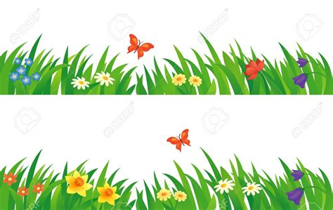 nature clip grass clipart nature pencil and in color grass clipart