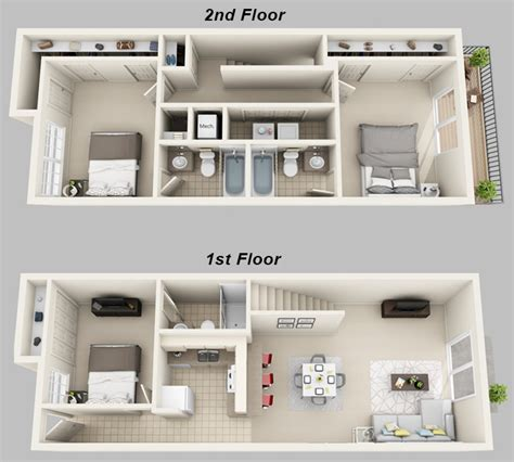 home design 3d upstairs floor plans oxford manor apartments