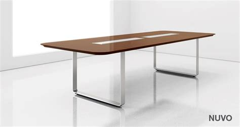 Krug Conference Table Krug Casegoods Conference Management Seating Multipurpose Seating Lounge Seating