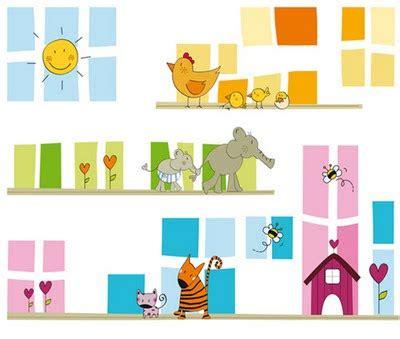 decorar hojas de otoño guarderia recursos para educaci 243 n infantil murales para la clase