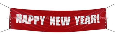 happy new year banner 24 most beautiful happy new year banner images