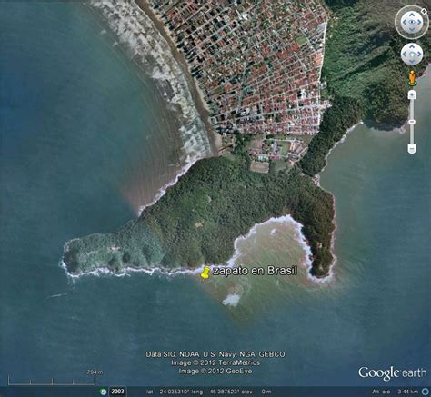 imagenes increibles google earth formas curiosas a vista de google earth google maps