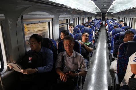 Ktm Jb Sentral To Singapore Singapore To Malaysia In Just 5 Minutes It S Now Possible