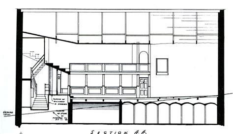 regent theatre floor plan 100 regent theatre floor plan 100 regent heights